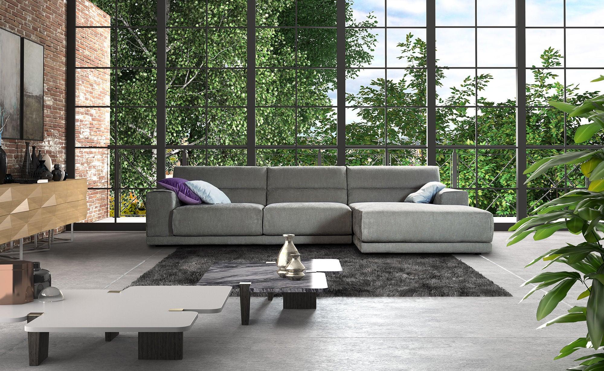Divani poltrone poltroncine divani letto sof for Salotti poltrone sofa